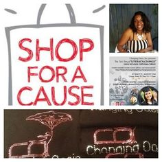 Check out this entry in the #WellsFargoWorks content www.changingoasis.com Shopping passing are available e:info@changingoasis.com High School Diploma, It Works, Content, Check, Shopping