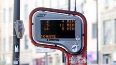 Lombardia: Anche #30 #minuti d'attesa per tram e metrò  Milano si interroga sull'orario estivo: ha... (link: http://ift.tt/2bci3lA )