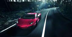 The Rundown: 2016 Lamborghini Aventador LP Superveloce - Car Tavern The Rundown, Latest Cars, Lamborghini Aventador, Singapore, Competition, Automobile, Pure Products, Vehicles, Vroom Vroom