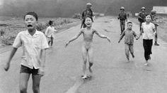 cool Facebook to allow famous Vietnam War photo on platform after criticism