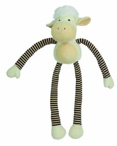 Zangerdees Schmoo Sheep Manhattan Toy http://www.amazon.com/dp/B003JH8NUA/ref=cm_sw_r_pi_dp_fne2vb13H6K4M