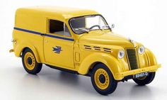 Pour faire un cadeau, compléter une collection ou juste rêver, venez faire un tour sur Voiture-miniature.com. Le site de voitures miniatures le plus exhaustif du web avec plus de 22 000 références. Si vous ne trouvez pas votre Renault 2101 dauphinoise la poste 1963 MCW 1/43, je vous aide dans vos recherches.