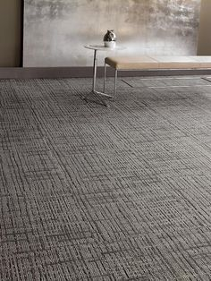 Floor Tile Carpet Commercial Www.CorporateCare.com
