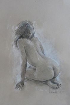 femme-de-dos.jpg (403×600)