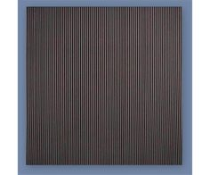 Cast Iron Reeded Panel | Panels & Fireboard | Installation Components | Accessories | The Gallery Collection