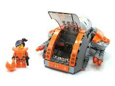 Spaceship | Flickr - Photo Sharing!