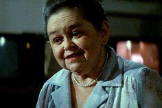 Zelda Rubinstein 1933-2010