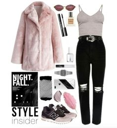#fashion #style #outfit #ootd #look
