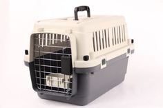 Dog Crates For Airline Travel