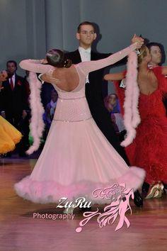d56d0a6858 23 Best Dresses images