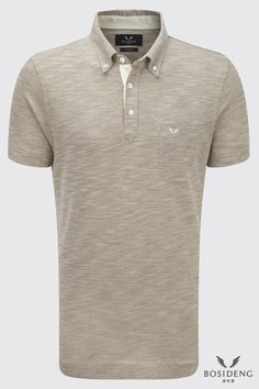 06b2ed6e896 Men s polo shirts bosidenglondon.com  menswear  menstyle  mensfashion  polo   shirts