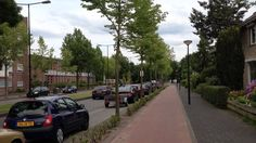 Politie Bergen op Zoom noodhulp en onopvallende met spoed