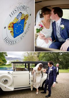 True Blue. April Wedding, Blue Color Schemes, Donegal, Catholic, Wedding Planning, Marriage, Bride, How To Plan, Rock