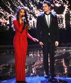 Alex & Sierra: 'X Factor' Winners Plan To Do 1st Album 'Quick' & 'Right'