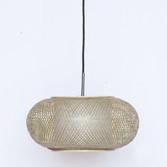 Twiggy Pendelleuchte von Ay Illuminate inkl. LED-Leuchtmittel