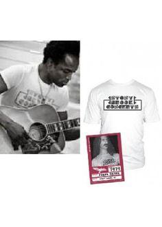 50bff9c7 Kirk Douglas - Worn Free - Worn by Frank Zappa, Shirts by Frank Zappa, Frank  Zappa T shirt Designs, Frank Zappa Music Shirts, Frank Zappa Music Tee