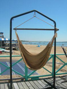 giant costa rican swing   indoor outdoor costa rican style swing   swings  rh   pinterest