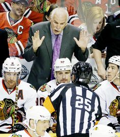 """Sharpie and Duncs are like """"whatevs Q's yellin' again"""" and Shawsy's like """"OOH DAD'S MAD"""""""
