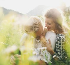 Julie + JP engagement shoot- Utah mountains | Jessica Janae Photography
