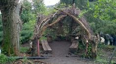 ısparta barla cennet bahçesi - Google'da Ara