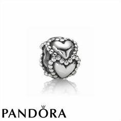 pandora everlasting love
