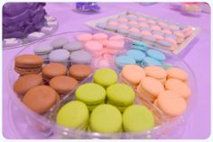 Mini Macarons Platter Product Catalogue, Pastry Chef, Platter, Macarons, Bakery, Goodies, Mini, Sweet Like Candy, Bread Store