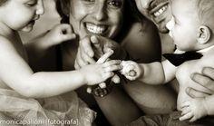 #family #love #mother #father #daddy #kids #mum #monicapallonifotografa #photography