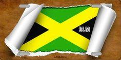 Reggae Land Muzik Store - Jamaica Scroll Flag : License Plate, $12.98 (http://www.reggaelandmuzik.com/jamaica-scroll-flag-license-plate/)