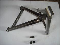 4x4 Brasil - Portal Off-Road - Fórum 4x4 Go Kart Frame Plans, Kart Cross, Buggy, Quad Parts, 4x4, Off Road, Portal, Cart, Design Cars