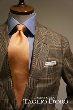 Tom Ford スーツ, Tom Ford Suit, Mens Fashion Suits, Mens Suits, Fashion Outfits, Blazer Outfits Men, Suit Shoes, Designer Suits For Men, Brown Suits