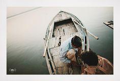 Postcard Project. A Fresh Batch   Sean Flanigan Photography
