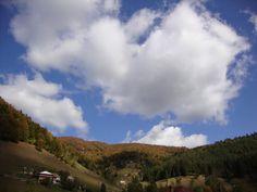 TUDOR  PHOTO  BLOG: Pestera Ghetarul de la Scarisoara - Muntii Apuseni... True Beauty, Tudor, Romania, Clouds, Country, Blog, Real Beauty, Rural Area, Blogging