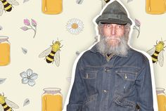 Burt Shavitz died Sunday at the age of 80. Here's a look back at his life and legacy.  12 Things You Didn't Know about Burt of Burt's Bees | Mental Floss