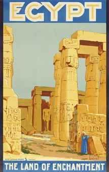 egypt travel poster...... Autor/a pineado: Brimstone Dreams ...... Álbum pineado: Travelling to Egypt ....... http://www.pinterest.com/brimstonedreams/travelling-to-egypt/?utm_campaign=recs_141229&utm_term=6&utm_content=196258564950584312&e_t=d6cb4851402e45048e24ca9ef13e533d&utm_source=31&e_t_s=boards&utm_medium=2004