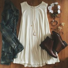 Find More at => http://feedproxy.google.com/~r/amazingoutfits/~3/r_0zv9HIkS0/AmazingOutfits.page