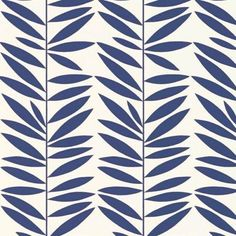 5007513 Leaf Stripe Ebony Schumacher Wallpaper you can purchase this pattern online for less plus samples available. Thanks for shopping Mahones Wallpaper Shop for pattern Remember Mahones Wallpaper Shop only sells hand materials straight from Schumacher. Foxy Wallpaper, Wallpaper Panels, Striped Wallpaper, Geometric Wallpaper, Fabric Wallpaper, Wallpaper Roll, Peel And Stick Wallpaper, Wall Wallpaper, Pattern Wallpaper