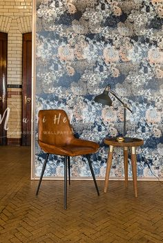 Mairi Helena New Wallpapers - Introducing The Wilderness Collection!  7323bf9ef5a7f