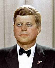 Les Kennedy, John Kennedy Jr, Jfk Quotes, Long Pictures, John Fitzgerald, Us Presidents, People, History, Rock Bands