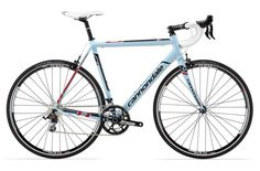 Cannondale CAAD8 105 2014 Road Bike   Evans Cycles