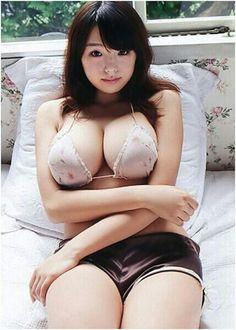 篠崎 愛 Ai Shinozaki