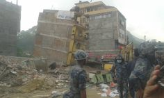 Massive earthquake 7.9 rector scale that hit Nepal on 25 April 2015. nepal earthquake data nepal earthquake today prayer for earthquake victims nepal earthquake risk earthquake victims problems earthquake victims stories help Nepal earthquake donate Nepal earthquake victims often are left without drinking water cause problems faced by earthquake victims Help Nepal earthquake Nepal rescue earthquake Nepal