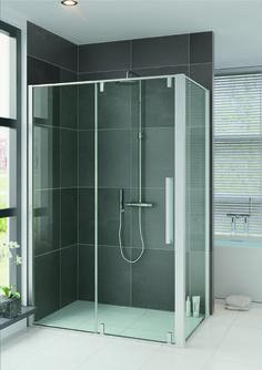 1000 ideas about porte de douche coulissante on pinterest porte de douche soldes salle de - Amenager badkamer ...