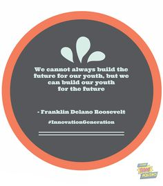 #youth #quotes #roosevelt