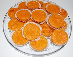 Revenue Queijadinhas Carrot - Have Recipes, quick, easy and simple cuisine for all! Other Recipes, My Recipes, Sweet Recipes, Snack Recipes, Dessert Recipes, Snacks, Portuguese Desserts, Portuguese Recipes, Cupcakes