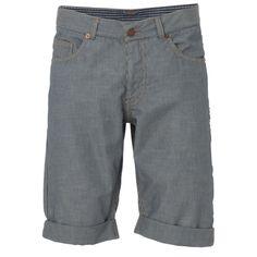 Won Hundred Milan Shorts