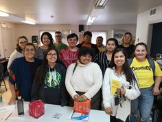 A FANTASTIC group of #SquamishNation young adults 🤓 on their way to making BIG things happen in the world! They rocked it in the  Indigenous Youth Career and Money Management 6-hour Workshop from last week and their business pitches on Wed night!! 🤩 Big thanks to the SN Valley entrepreneurs who turned out as our Dragon's Den Judges too!  #businesspitches #indigenousyouth #goingforit #learntoearn #leadersoftomorrow Things Happen, Judges, Young Adults, Money Management, Digital Media, Step By Step Instructions, Pitch, Den, Career