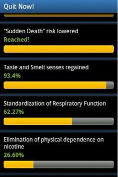 fogyás alkalmazások a legjobb ingyenes fogyás app
