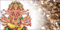 Sankatahara Chaturthi or Chaturthi is an auspicious day dedicated to Lord Ganesha Festivals Of India, International Day, Lord Ganesha, Indian Gods