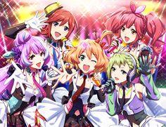 Macross Anime, Yuri On Ice, I Love Anime, Anime Art, Geek Stuff, Japan, Wallpaper, Drawings, Character