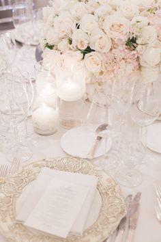 White Lilac - Pelican Hill Wedding 20141115 -5499.jpg
